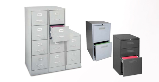 file-cabinets